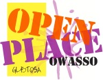 Open Place Owasso